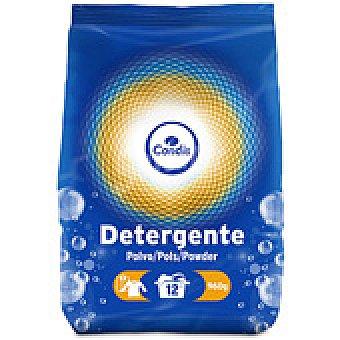 Condis Detergente Bolsa 12 cacitos