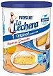 Leche Condensada Lata 740 g La Lechera Nestlé