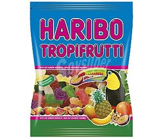 Haribo Caramelos de goma con forma de frutas Bolsa 200 g