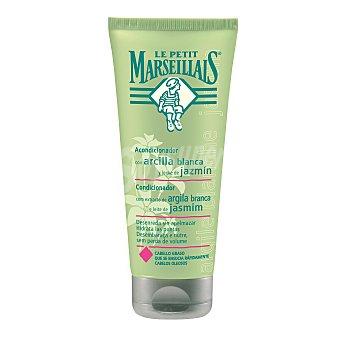 Le Petit Marseillais Acondicionador cabello graso Tubo 200 ml