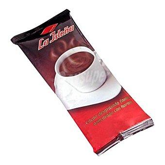 La Isleña Cacao en polvo 250 g