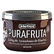 Mermelada de Purafruta Helios sin gluten 250 g Arándano