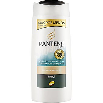 Pantene Pro-v Champú Repara & Protege cabello normal-grueso Frasco 675 ml