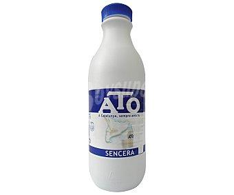Ato Ato Leche UHT Entera Botella 1500 ml