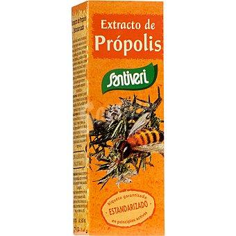 Santiveri con extracto de própolis Envase 50 ml
