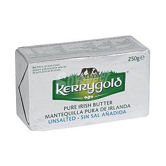 Kerrygold Mantequilla sin sal  Pastilla 350 g
