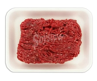 VACUNO IGP Guadarrama Carne Picada .aprox 400g