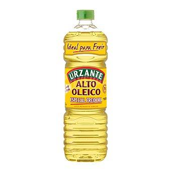 Urzante Aceite de girasol Botella de 1 l
