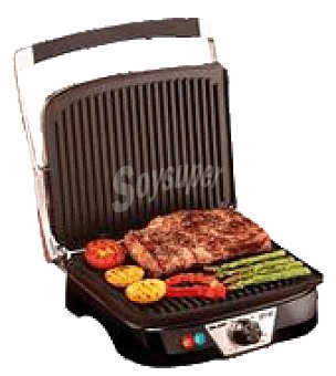Palson Grill palson picnic