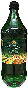 Cason Historico Vino blanco PET 1,5 l