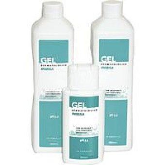 Inibsa Pack geles Pack 1,2 litros