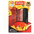 Preparado de fabada El Chico 250 g El Chico