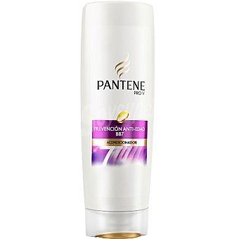 PANTENE PRO-V acondicionador Prevención Anti-edad BB7 frasco 250 ml