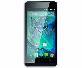 Qilive Smartphone libre Q.4094 1 unidad