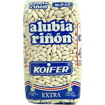 Koifer Alubia blanca riñón Paquete 500 g