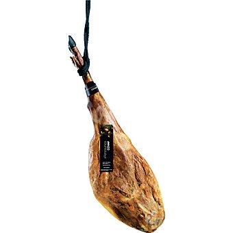 Covap Única jamón de bellota iberico 100% Esencia  8 kg peso aproximado pieza