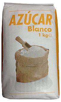 ARAR Azucar blanca Paquete 1 kg