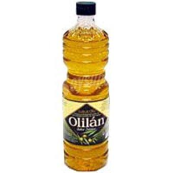 Olilan Oliva Intenso Olilan 1l 1/2box Botella 1 litro