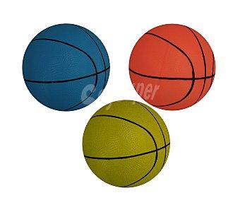 Productos Económicos Alcampo Balón de baloncesto 1 unidad