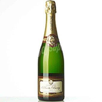 Anais Berry Champagne Botella 75 cl
