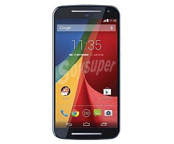 MOTOROLA Smartphone libre Moto G 1 unidad