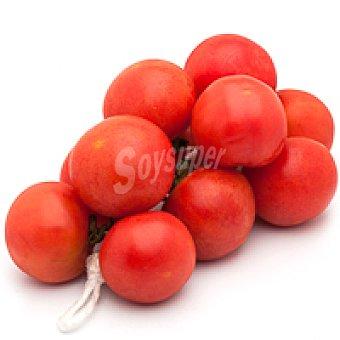 Tomate maduro de untar 1,00 kg