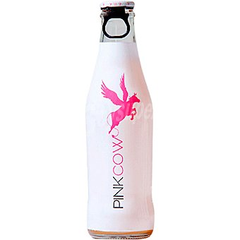 PINK COW Refresco refremixer botella 20 cl