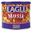 Snacks Musik 311g Eagle