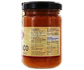 Ferrer Salsa Romesco 150 Gramos