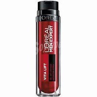 L'Oréal Men Expert Gel antiarrugas Vitalift Dosificador 50 ml