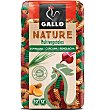 Helices gallo vegetal 400 g Nature