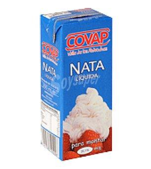Covap Nata 200 ml