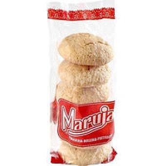 MARUJA Amargos Paquete 250 g