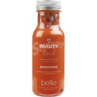 Belle Bebida solar Fruit belle botellín 250 ml