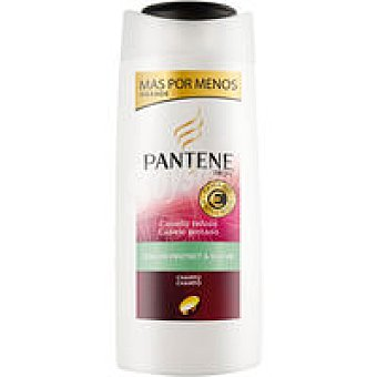 PANTENE Champú Color Protect bote 675 ml