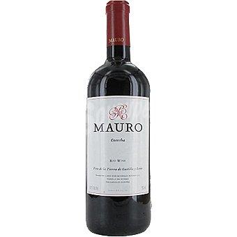 Mauro Vino tinto 2011 de la Tierra de Castilla y León magnum 1,5 l