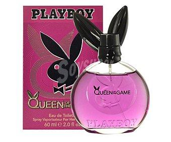 Playboy Fragrances Colonia para mujer 90 mililitros