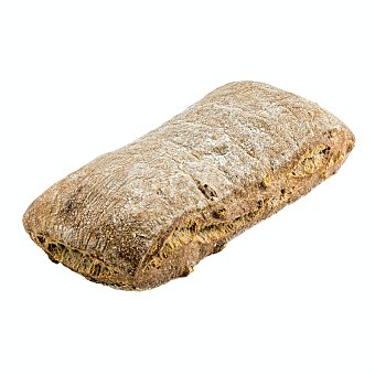 Pan de nueces 8,5% 350 g