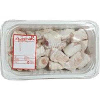 Quinmar Patitas de cordero 800 g