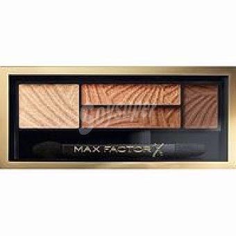 Max Factor Sombra de ojos Drama Shad 03 Sum. pack 1 unid