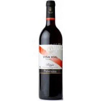 Paternina Vino Tinto Reserva Rioja Botella 75 cl