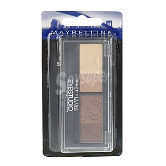 Maybelline New York Sombra de ojos Glamour 05 1 ud
