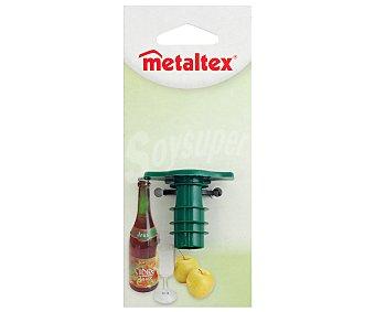 METALTEX Tapón especial para escanciar sidra 1 unidad