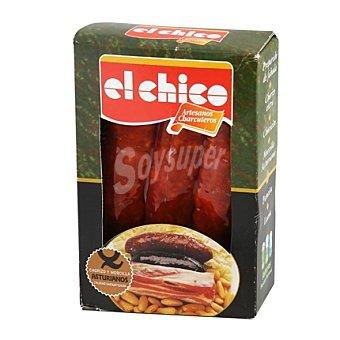 El Chico Chorizo extra 250 g