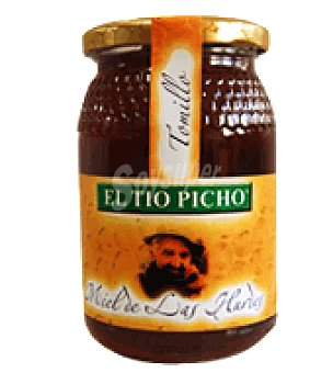 El Tio Picho Miel de tomillo 500 g