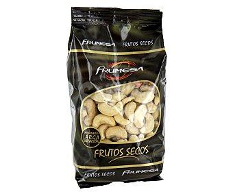 FRUMESA Anacardo crudo Bolsa de 200 gramos