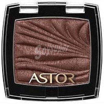 Astor Sombra de ojos Mono Hybrid 130 Pack 1 unid