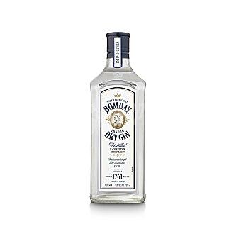 Bombay Sapphire Ginebra inglesa tipo London dry gin Botella de 70 cl