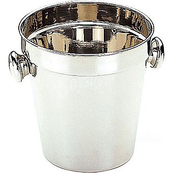IBILI Cubitera en acero inoxidable 14 cm