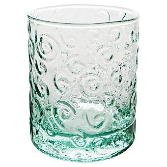 QUID Kea Vaso de Whisky 56 cl